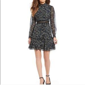 Dresses & Skirts - Donna Morgan dress